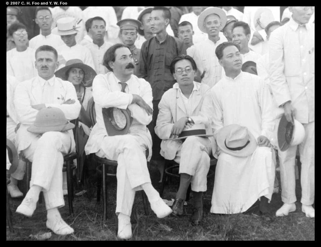 guomindang and ccp essay Essay, case study, textbook solution the never-ending war in the 1900s between guomindang (gmd) and the chinese communist party (ccp) in china was a big part of the chinese history altho.